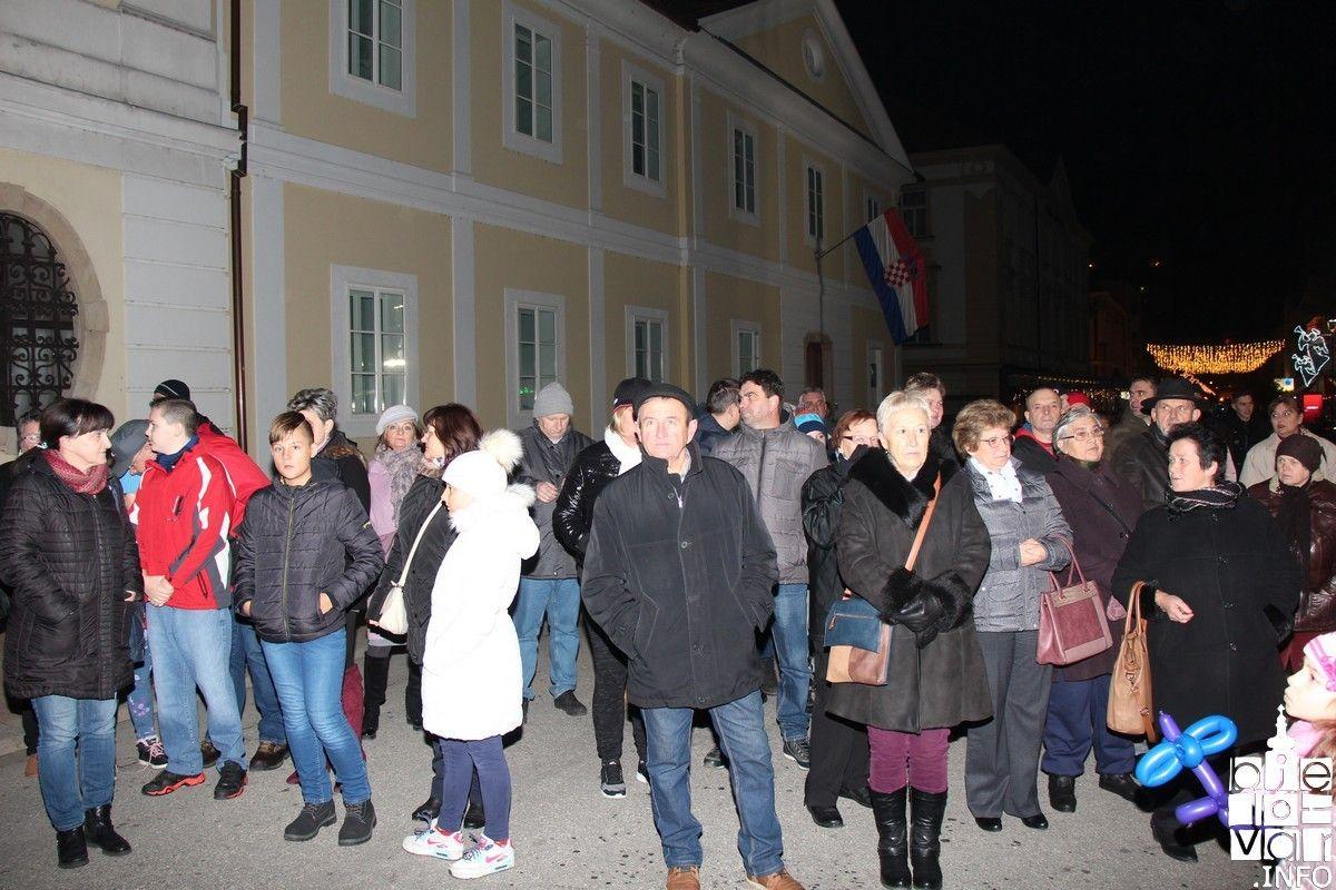 2018_advent_u_bjelovaru_75