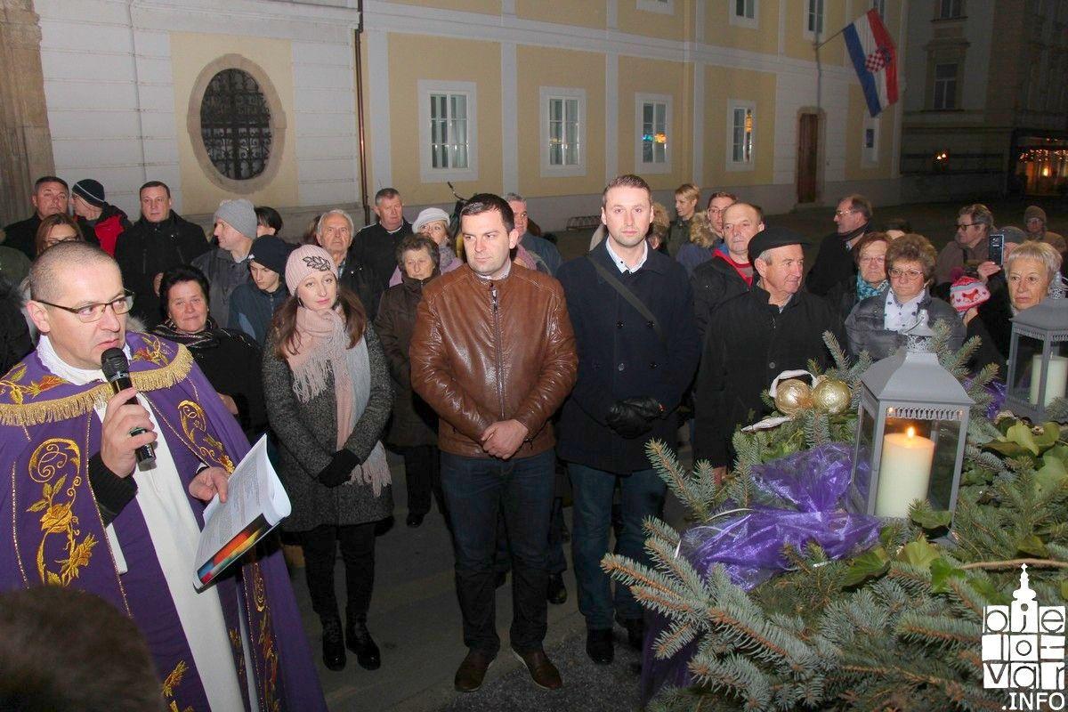 2018_advent_u_bjelovaru_92