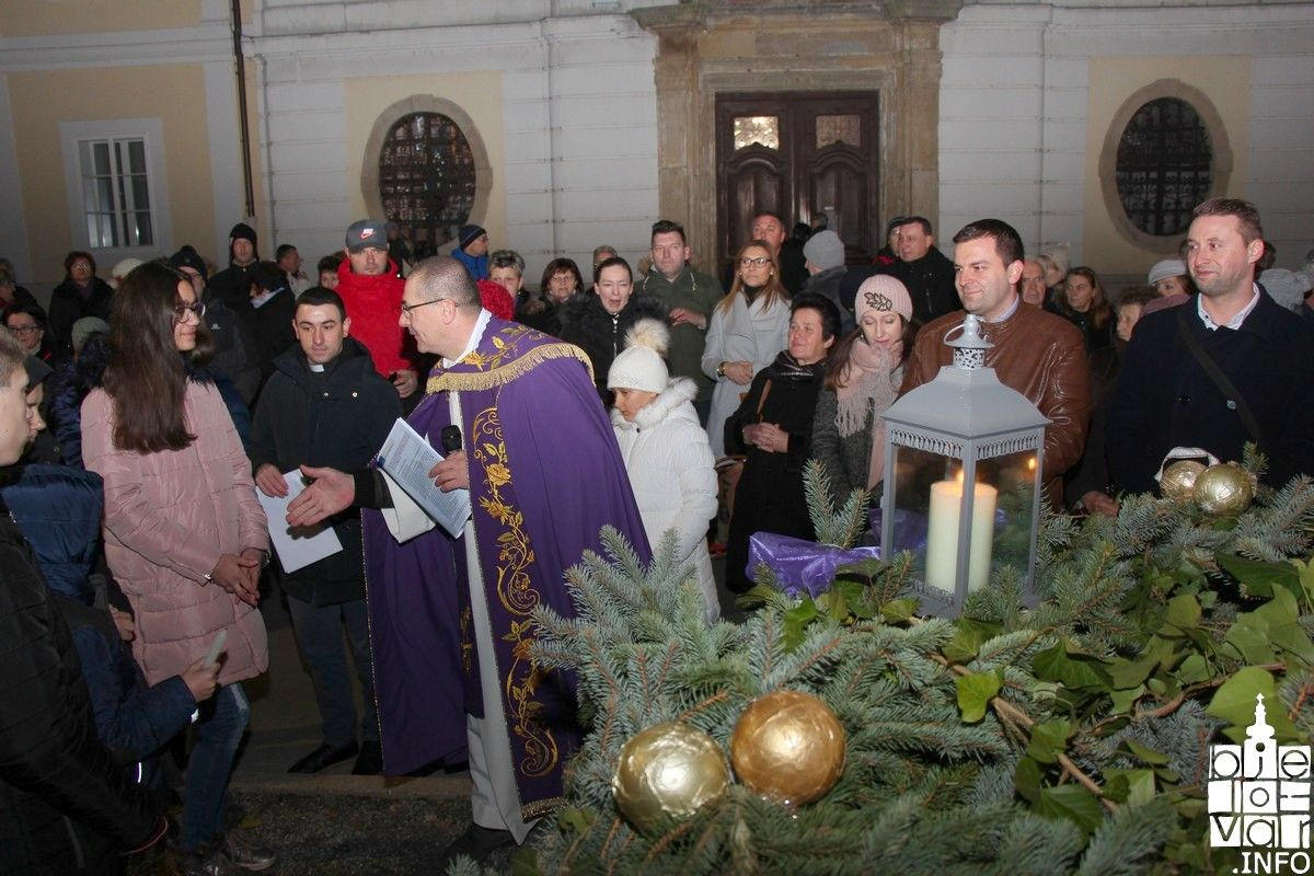 2018_advent_u_bjelovaru_93