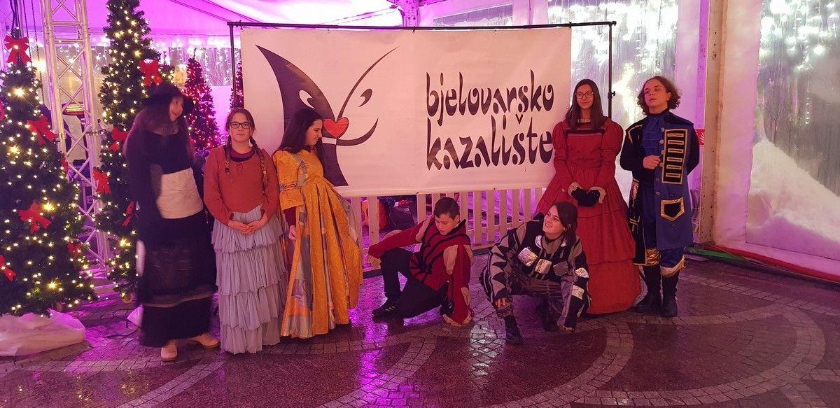2018_advent_vukovar_1