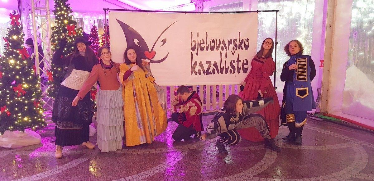 2018_advent_vukovar_3