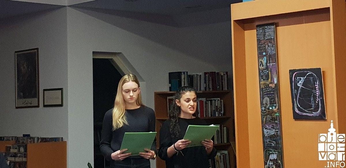 2018_bjelovar_6