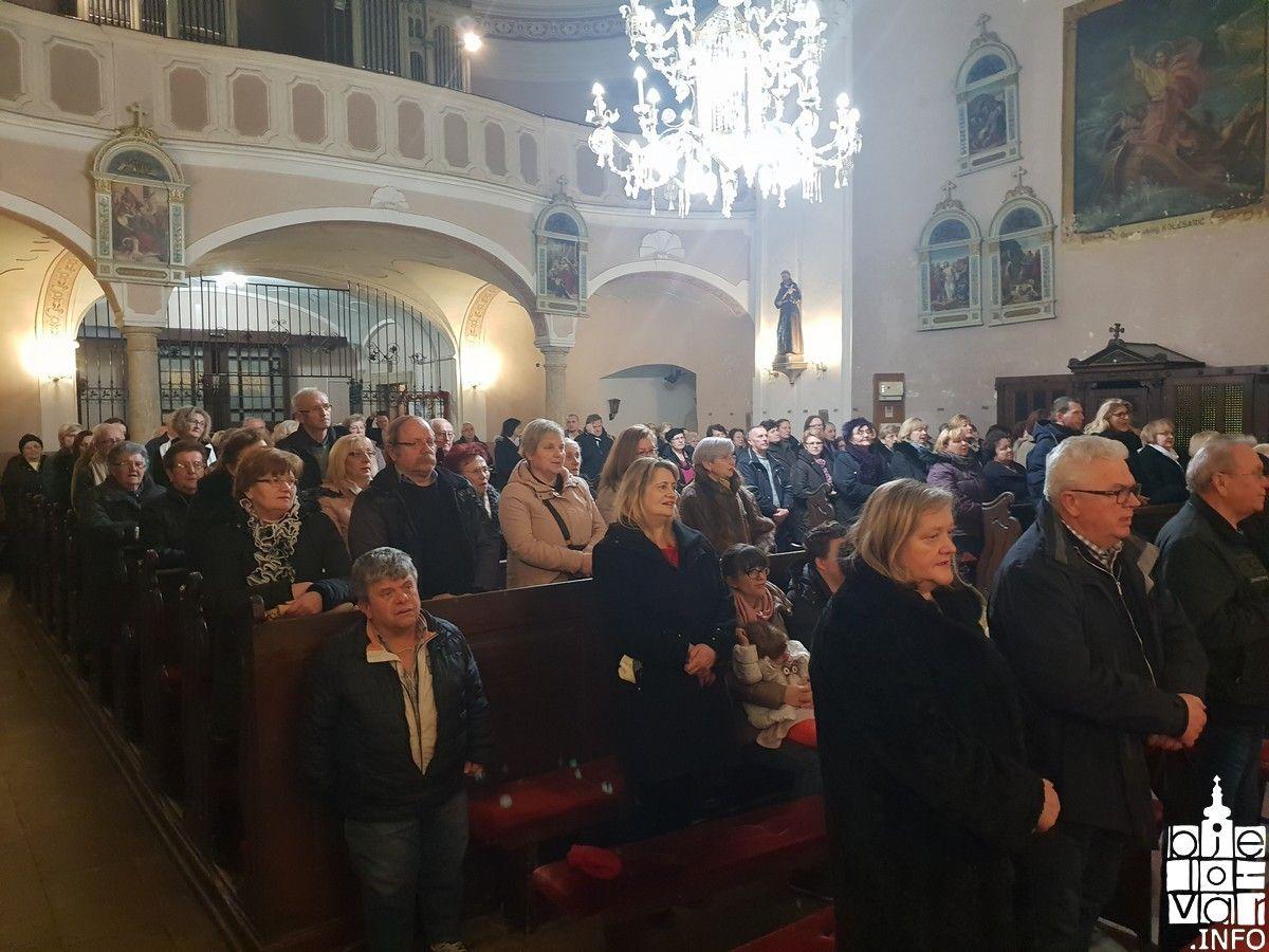 2018_bozicni_koncert_10