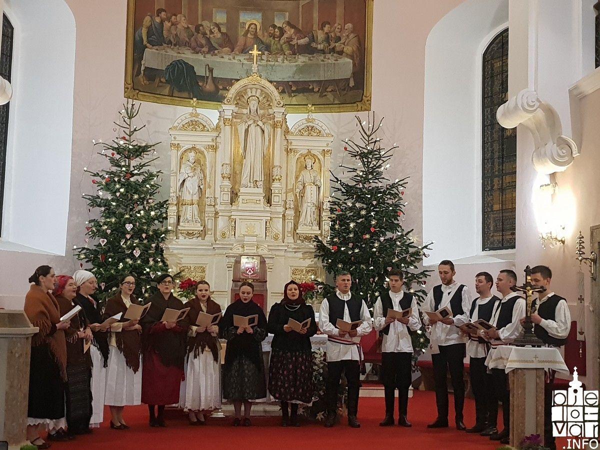 2018_bozicni_koncert_5
