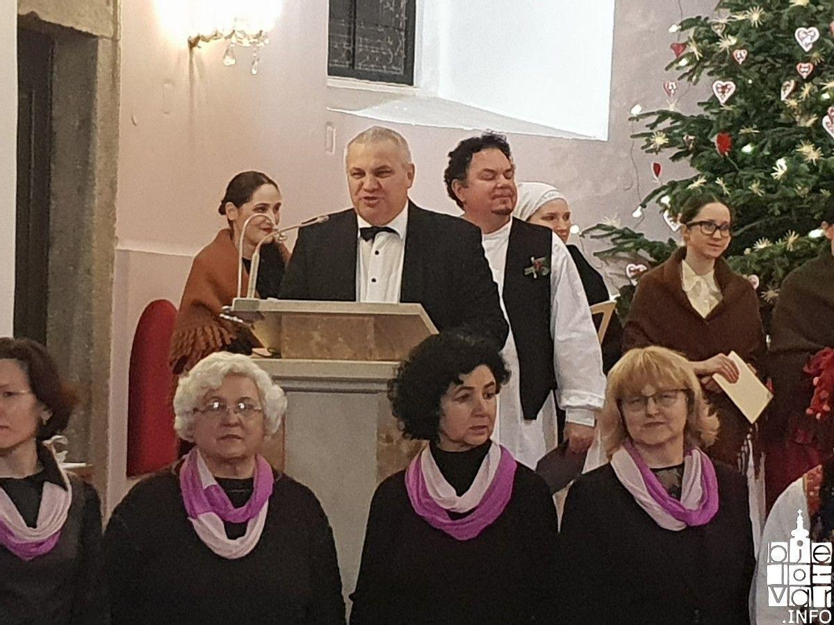 2018_bozicni_koncert_6