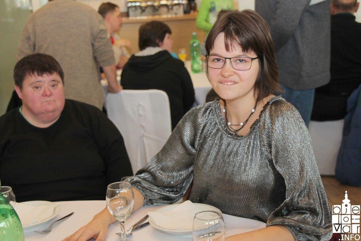 2018 dan osoba invalidi 19