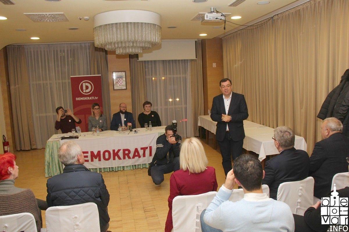 2018_demokrati_mirando_mrsic_15