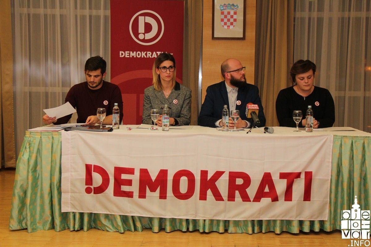 2018_demokrati_mirando_mrsic_36