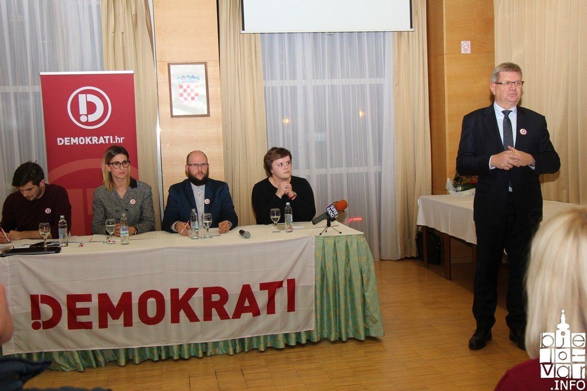 2018_demokrati_mirando_mrsic_46