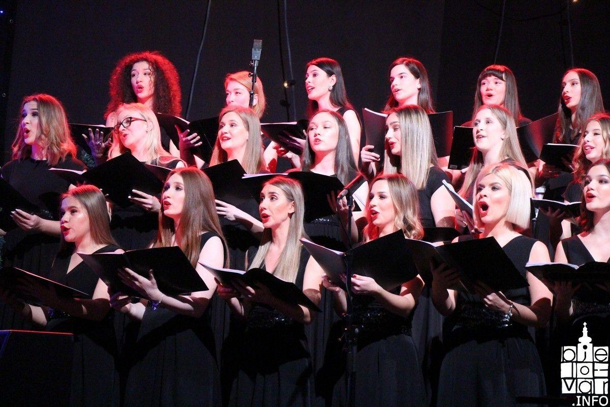2018_gala_koncert_114
