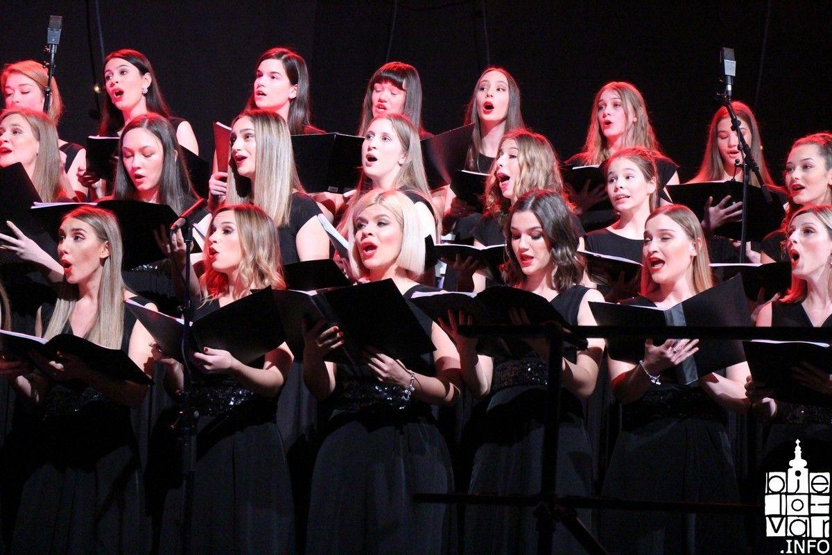 2018_gala_koncert_116