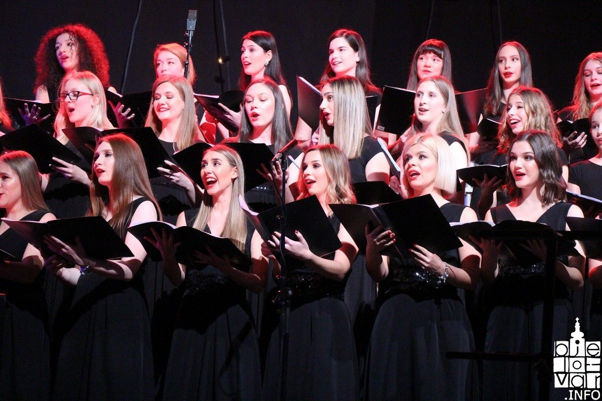 2018_gala_koncert_120