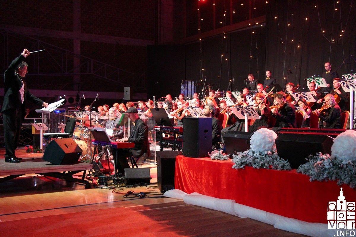 2018_gala_koncert_128