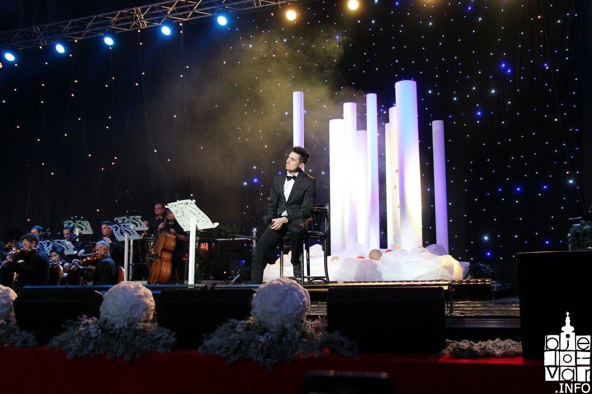 2018_gala_koncert_135
