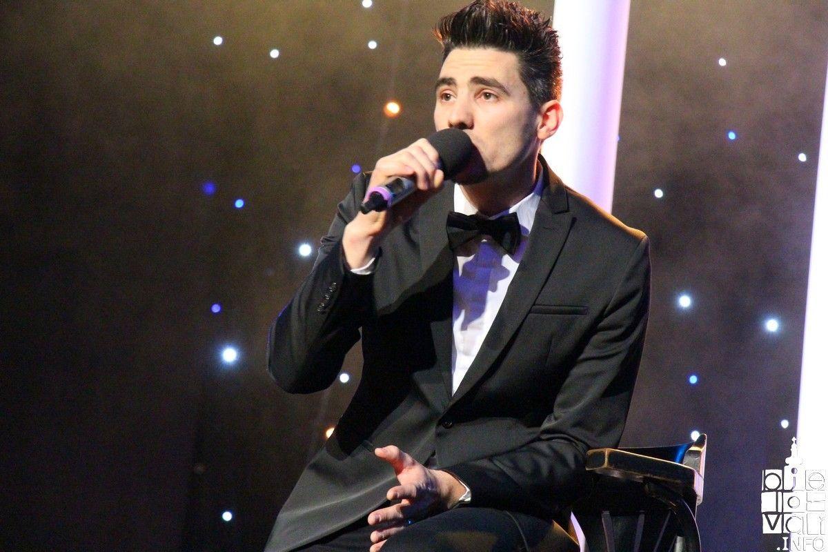 2018_gala_koncert_144
