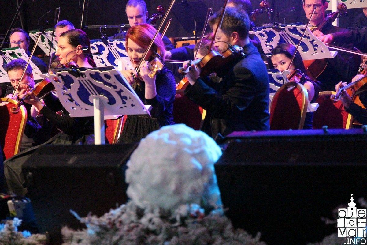 2018_gala_koncert_255