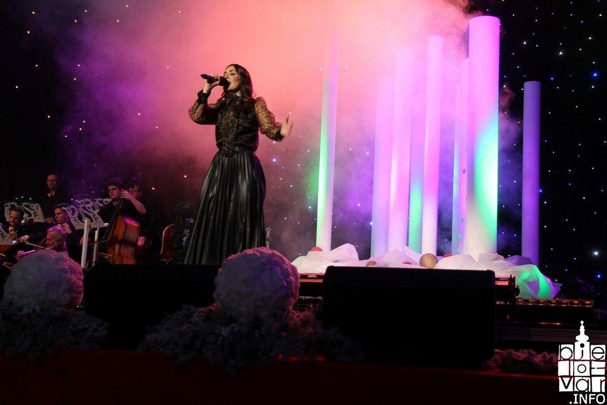 2018_gala_koncert_270