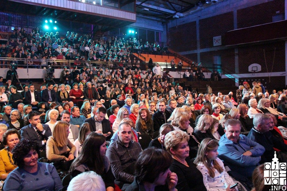 2018_gala_koncert_28