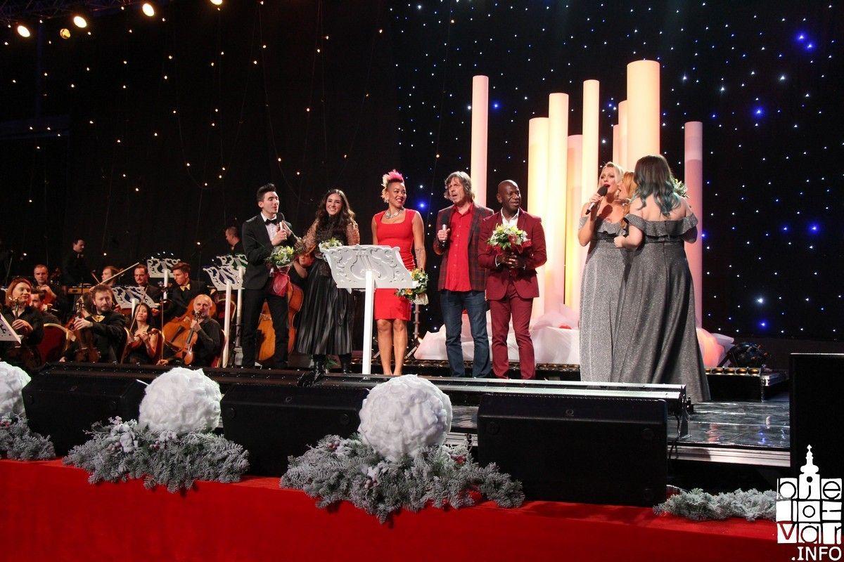 2018_gala_koncert_414