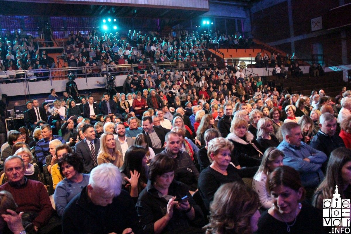 2018_gala_koncert_47