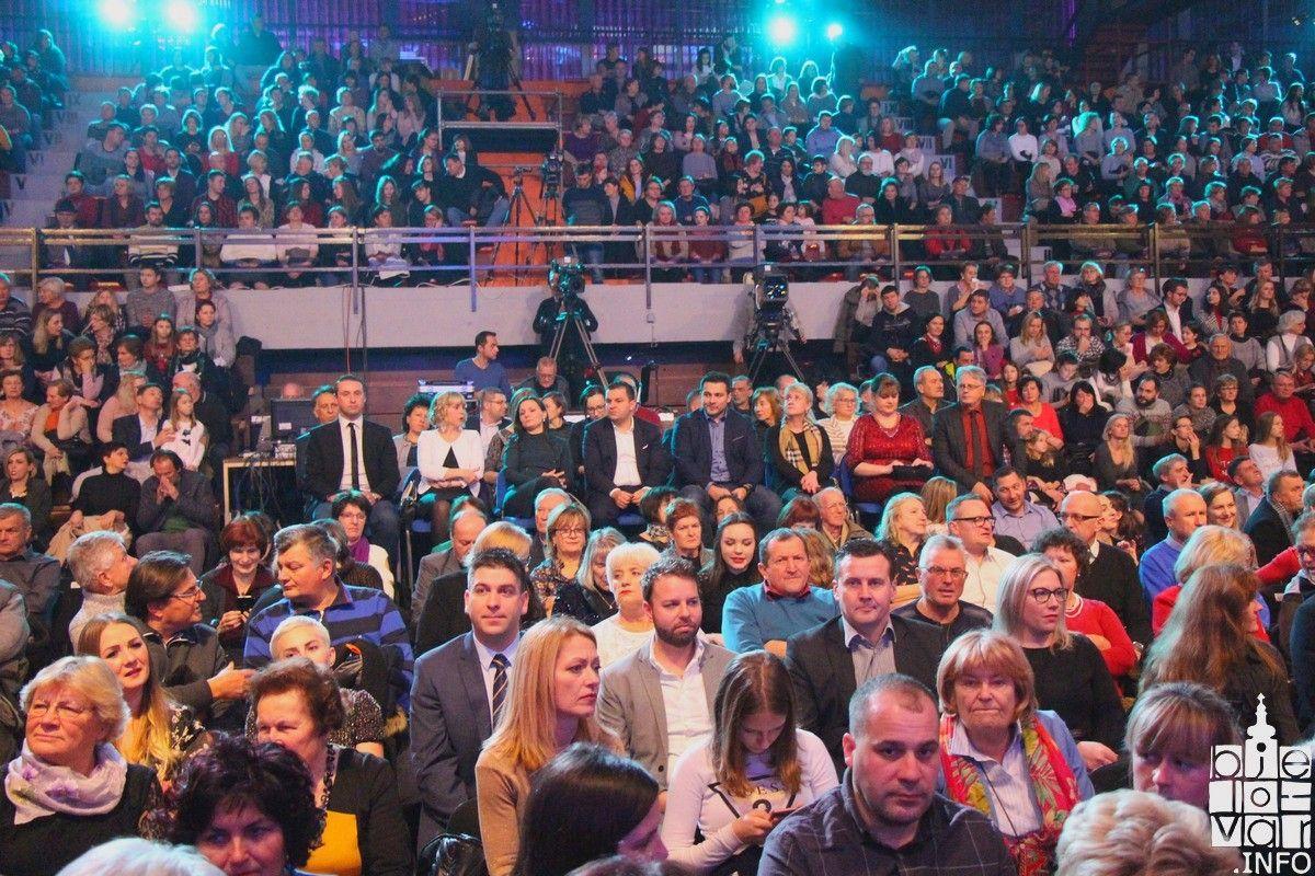 2018_gala_koncert_50