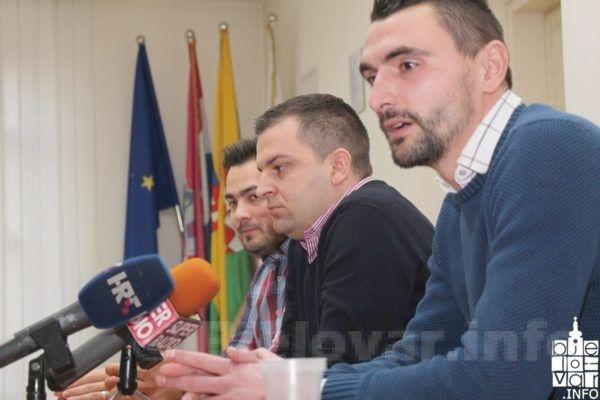 2018 grad nk bjelovar 14