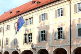 Grad Bjelovar: Objavljene kandidacijske liste za izbor članova Vijeća mjesnih odbora