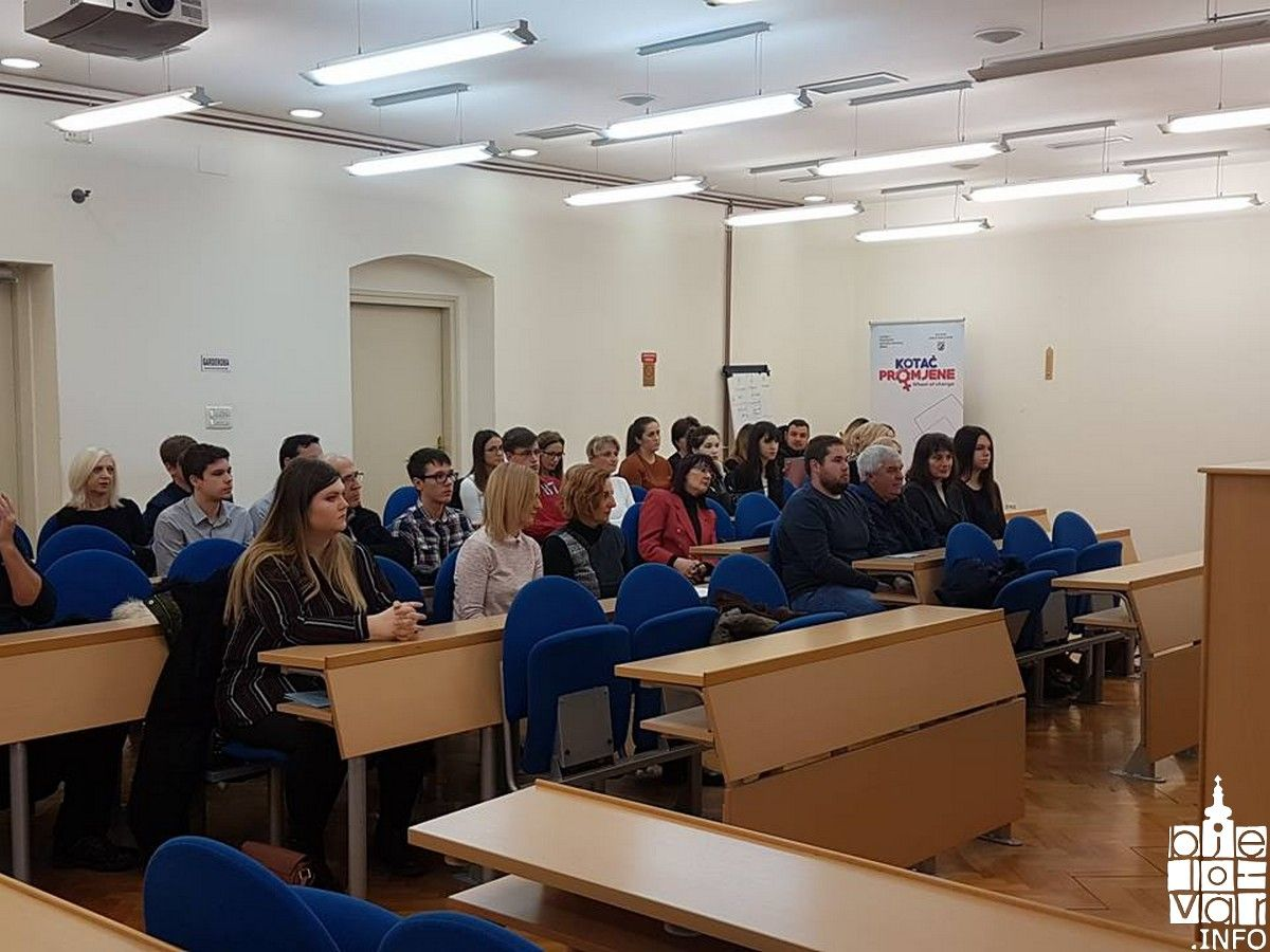 2018_grad_stipendije_2