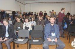 U Bjelovaru održana IT&tech konferencija koja je okupila preko 200 sudionika