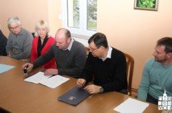 Županija osigurala najveću financijsku potporu do sada za rad udruga: Potpisan ugovor s udrugom Bilogorska sela