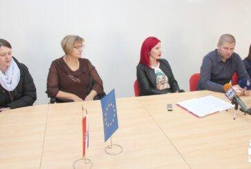 Putem europskih i nacionalnih fondova Društvo multiple skleroze BBŽ-a osiguralo preko milijun kuna za usluge osobne asistencije