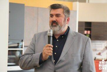 Vlasnik tvrtke Renato Radić: Bjelovar je napokon dobio svoj pravi Prima centar