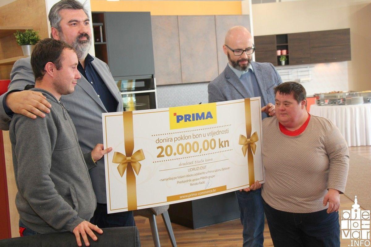 2018_prima_comerce_61