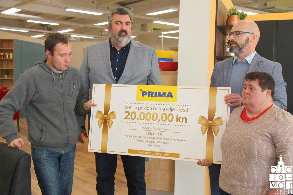 2018_prima_comerce_76
