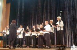 Koncert Vukovarki oduševio bjelovarsku publiku