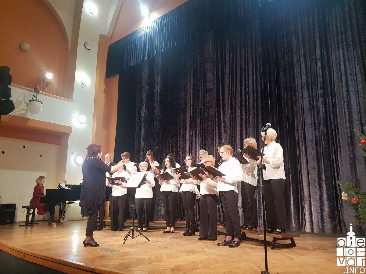 2018_vukovarske_koncert_3