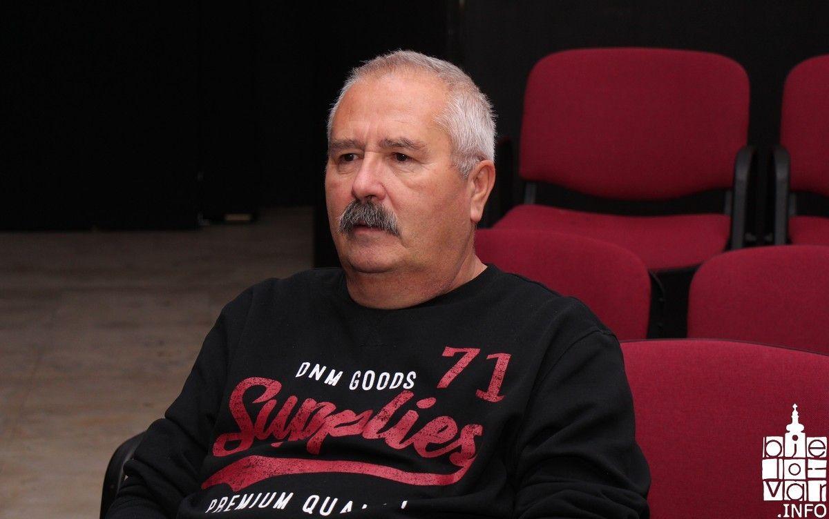 2018_zajednica_mađara_bjelovar_12
