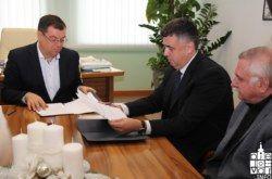 Županija u suradnji s Ekonomskim fakultetom Zagreb kreće u NOVI FBA program o poduzetništvu, kontinentalnom i zdravstvenom turizmu