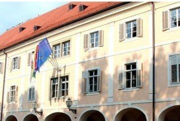 Grad Bjelovar: Čestitke svim građankama i građanima u Novoj 2019. s porukom da je Bjelovar grad budućnosti