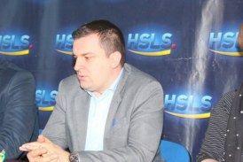 Koalicija HSLS i HSS pobjednici izbora za Vijeća mjesnih odbora, a slijedi ih koalicija Damir Bajs NL