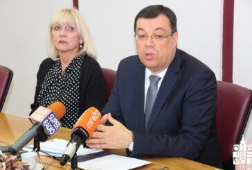 Župan Bajs o novoj podjeli prostornih jedinica i kojoj će se regiji priključiti Bjelovarsko-bilogorska županija