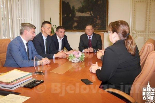 2019 bjelovar istra 1