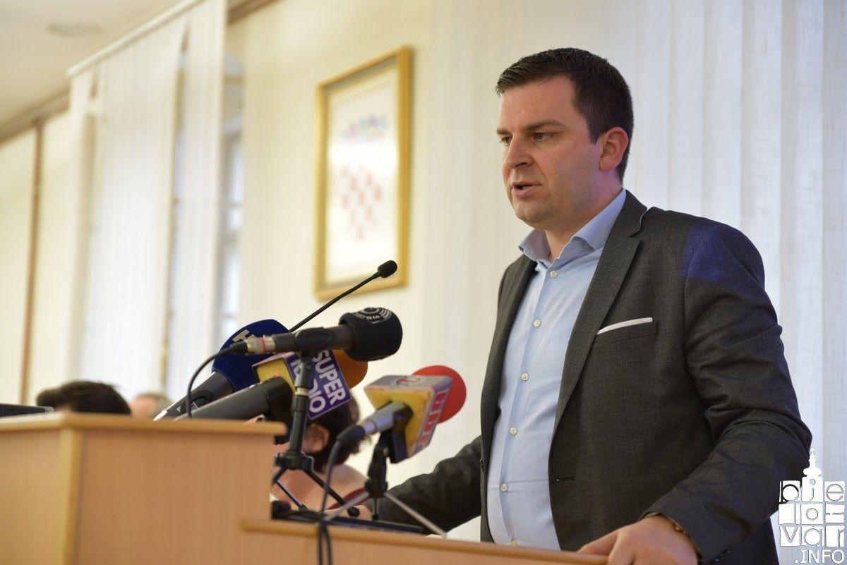 2019_gradsko_vijeće_bjelovar_18