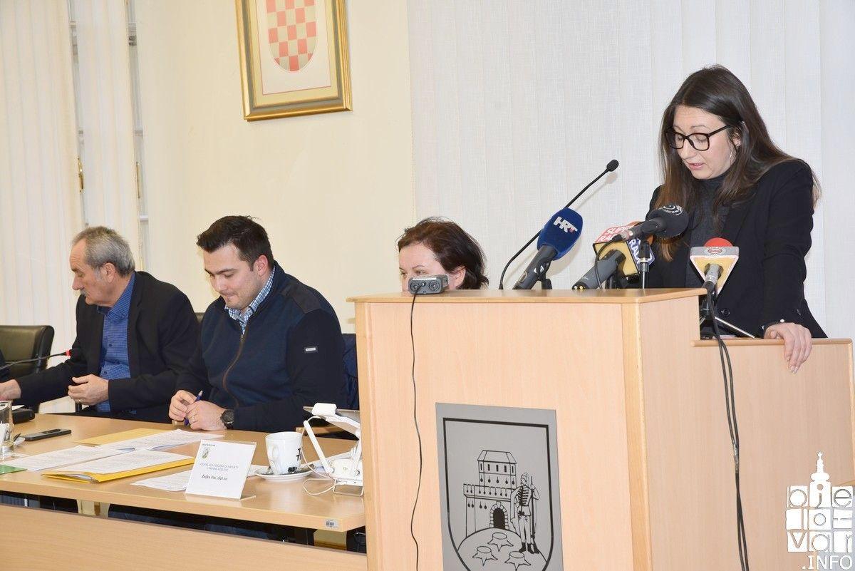 2019_gradsko_vijeće_bjelovar_63