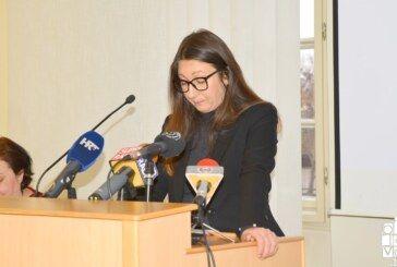 Turistička zajednica Bilogora-Bjelovar odbila dostaviti izvještaj o radu i poslovanju na Gradsko vijeće Grada Bjelovara