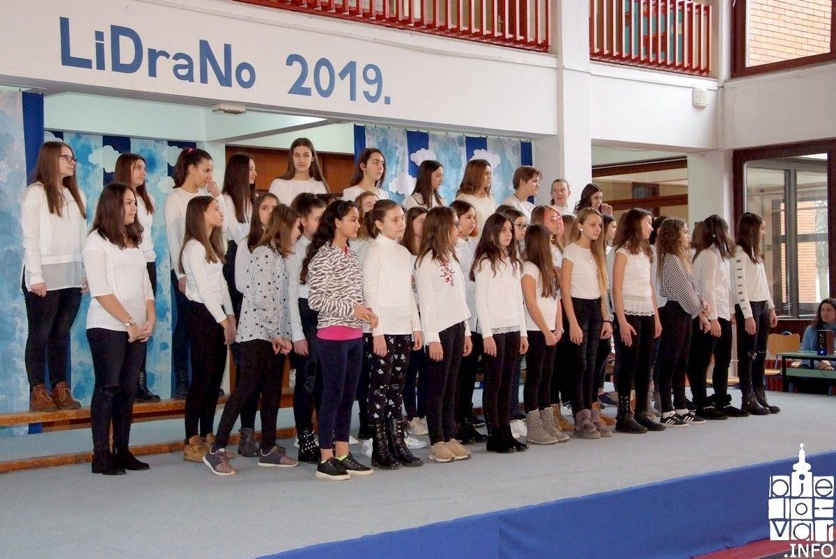 2019_lidrano_osnovna_3