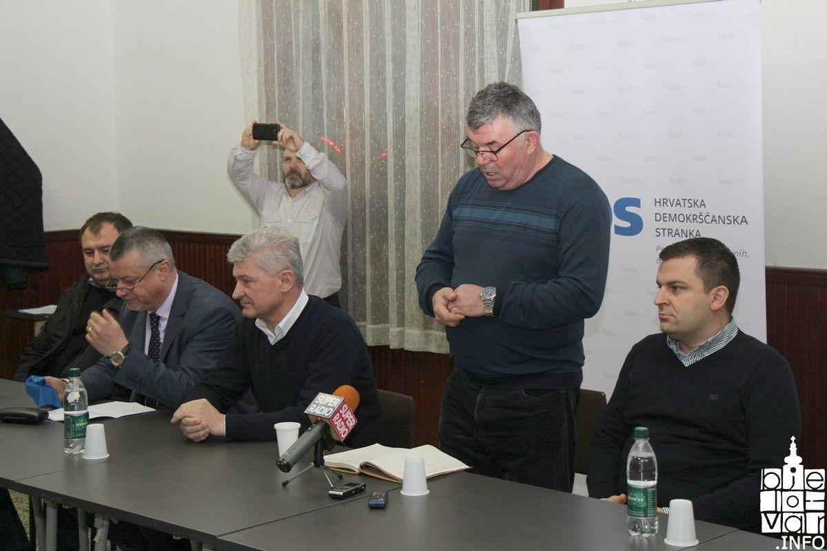 2019_mo_trojstveni_markovac_9