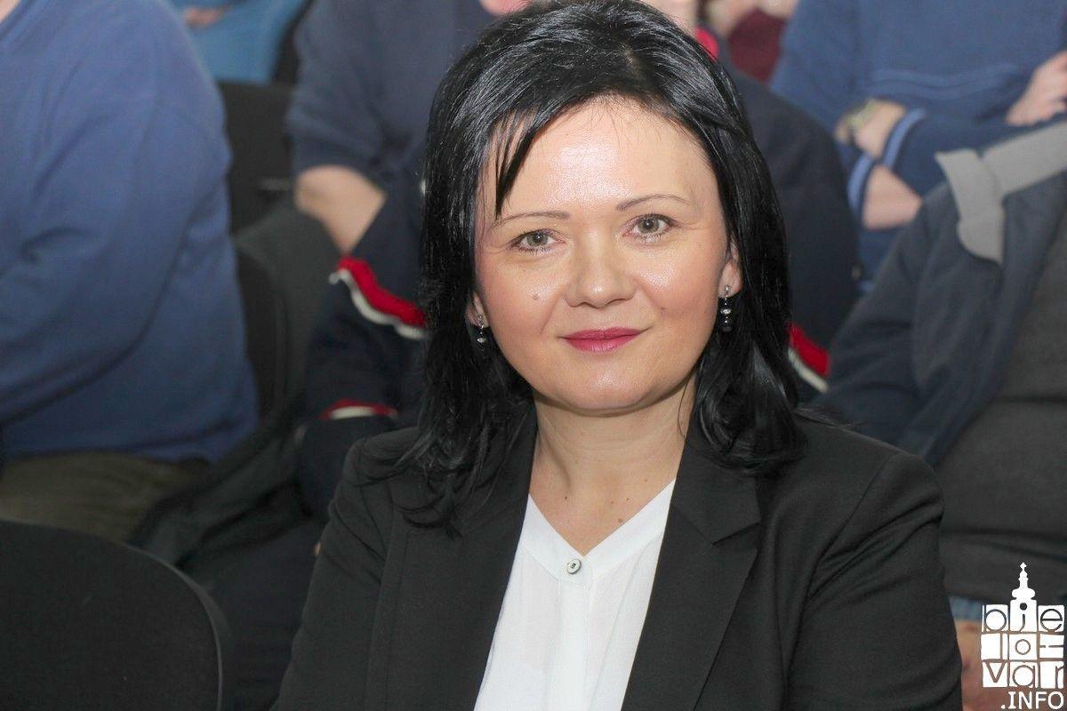 2019_pcelarstvo_27