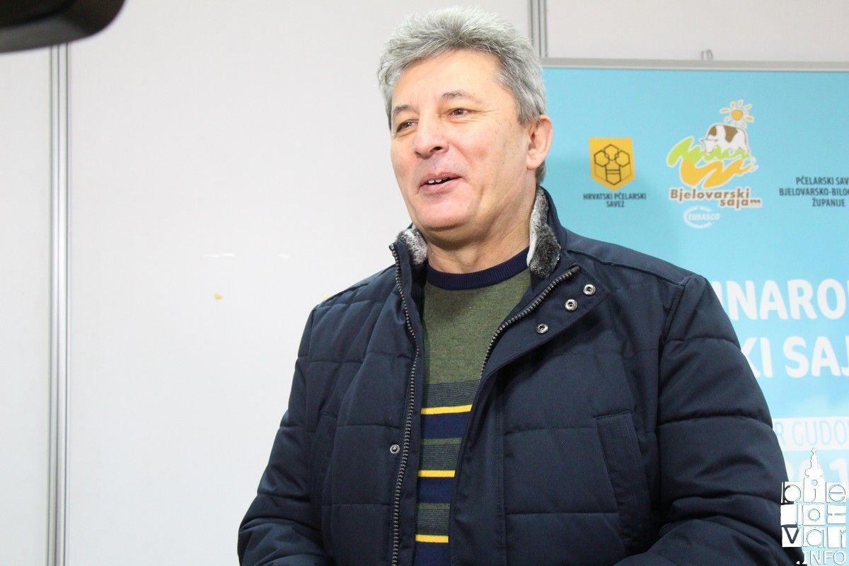 2019_pcelarstvo_3