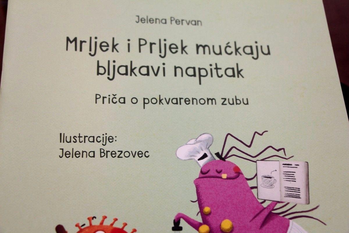 2019_pečaćenje_ zubića_28